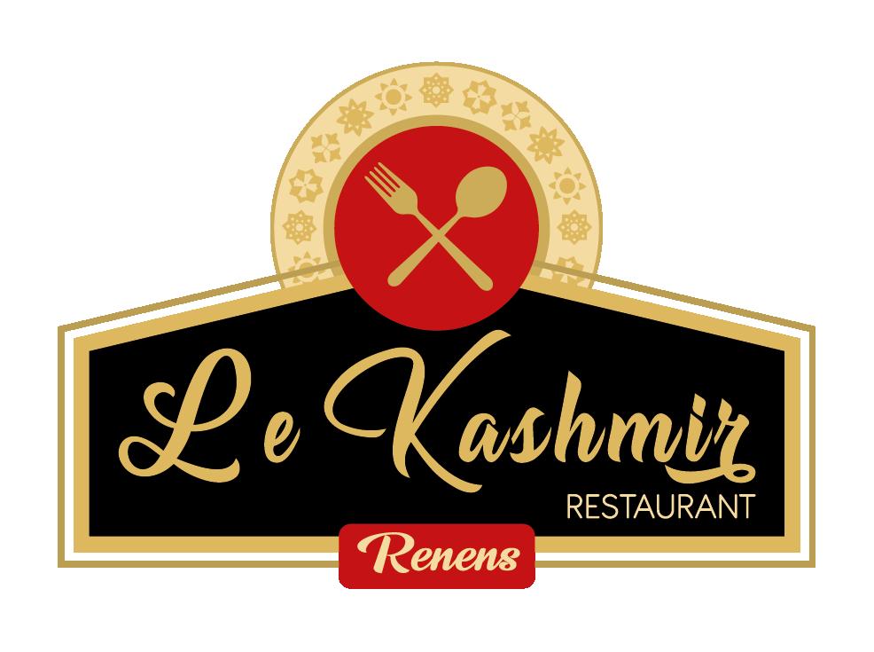 LeKashmir Restaurant